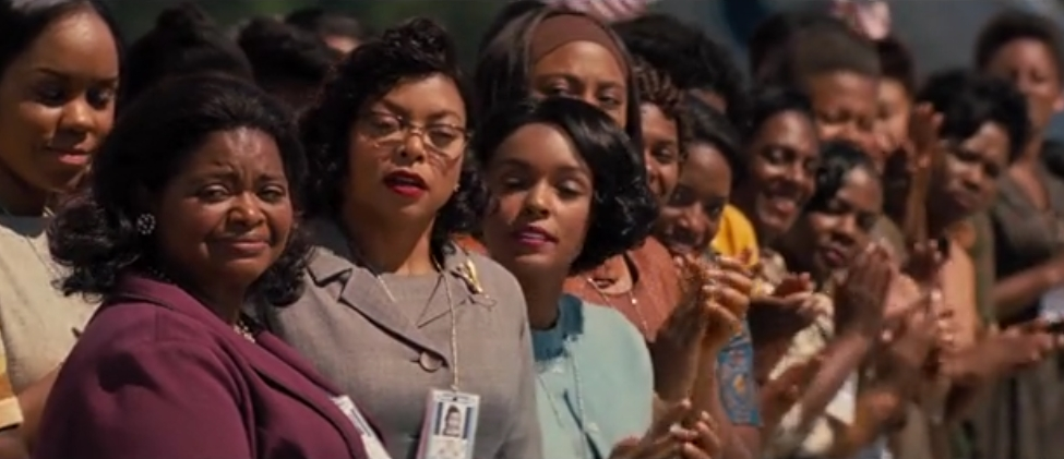 hidden-figures-frauenpower-bei-der-nasa