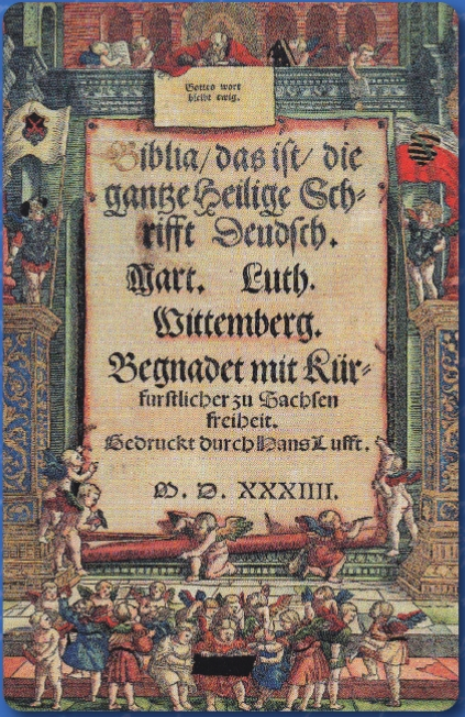 luther-bibel-cover-plakat-vortrag-reformation