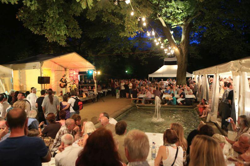 Mainzer Weinmarkt startet am Wochenende in 82. Auflage - Wein wird in Antarktis verschickt