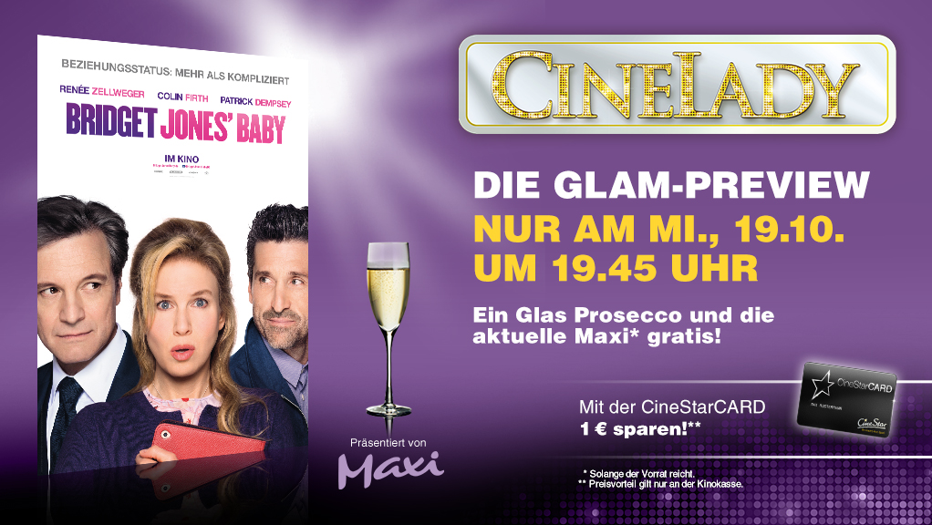 plakat-cinelady-19-10-16-bridget-jones-baby