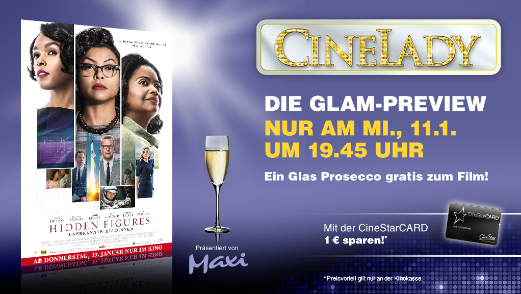 plakat-cinelady-hidden-figures-11-1-2016